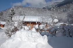 Winterbilder 089