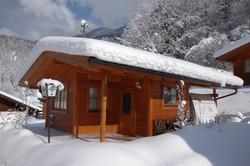 Winterbilder 098