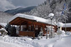 Winterbilder 115