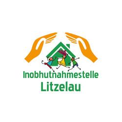 Logo_Inhobhutganzneu