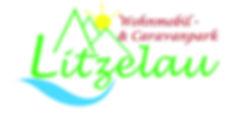 Wohmobil- & Caravanpark Litzelau