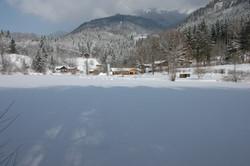 Winterbilder 368