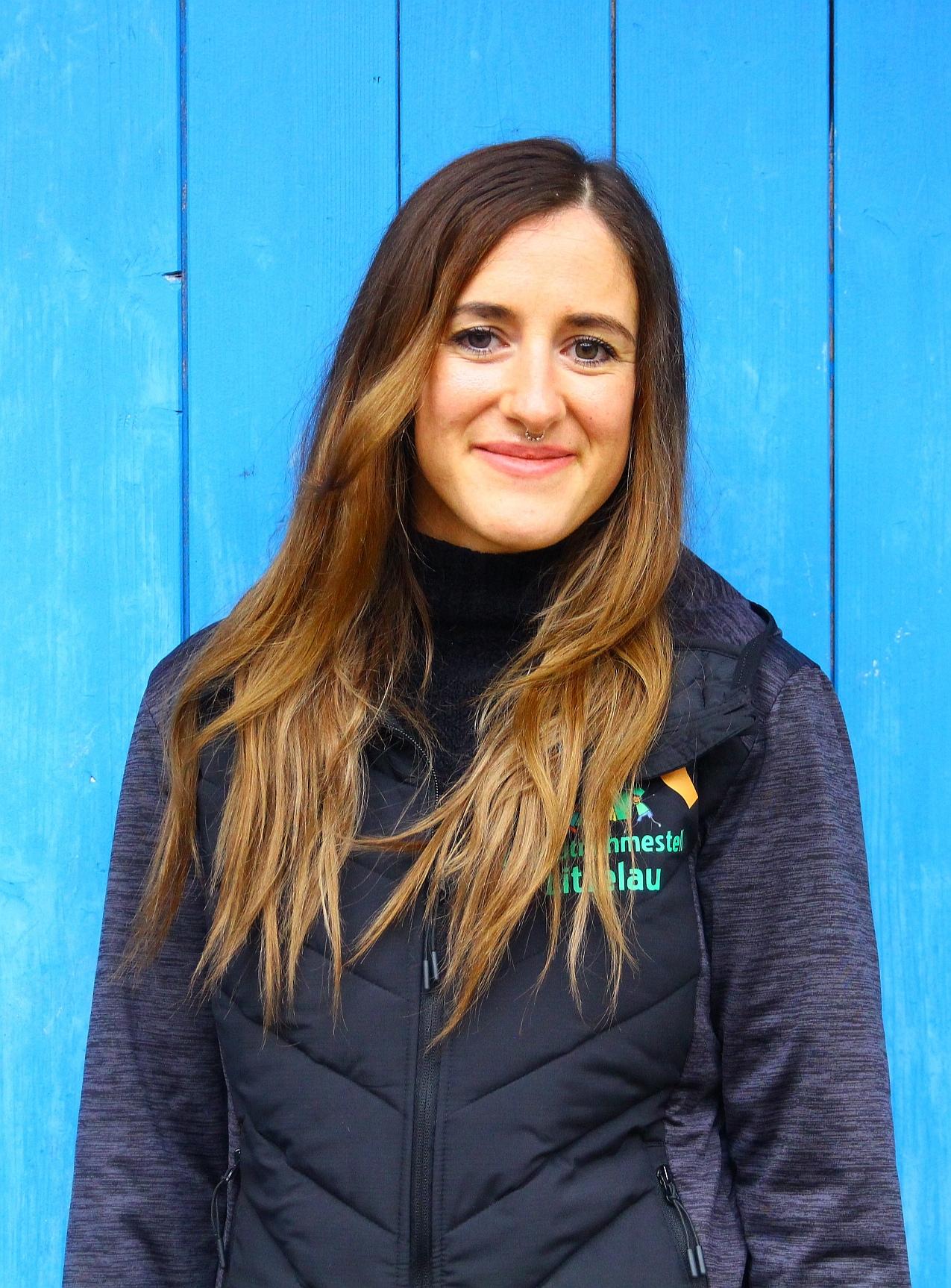 Leonie Schittenhelm