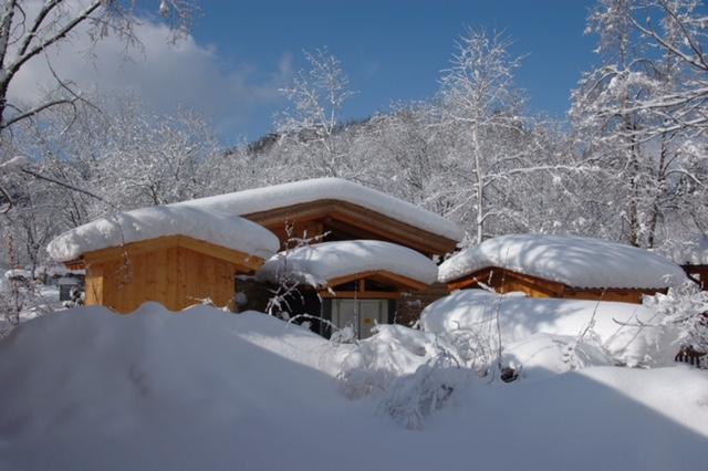 Winterbilder 087