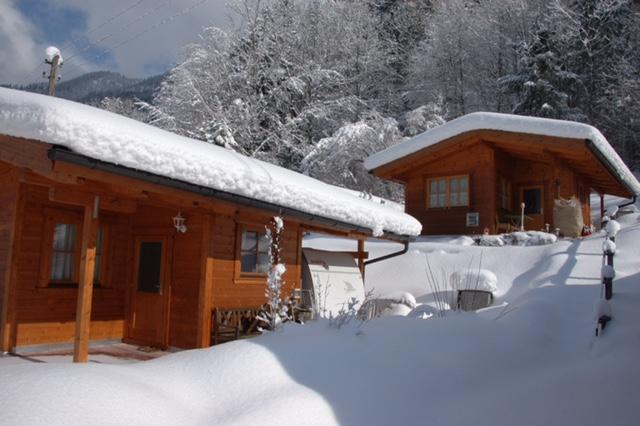 Winterbilder 101