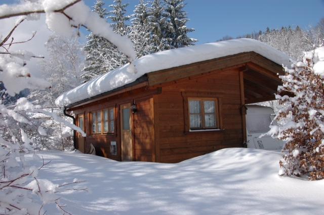 Winterbilder 166
