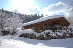Winterbilder 187
