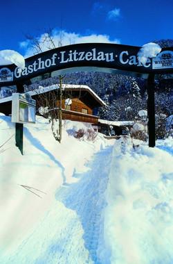 gasthof-winter
