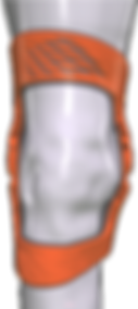 kneebrace-orange.png