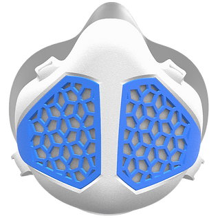 OS3D white blue mask.png