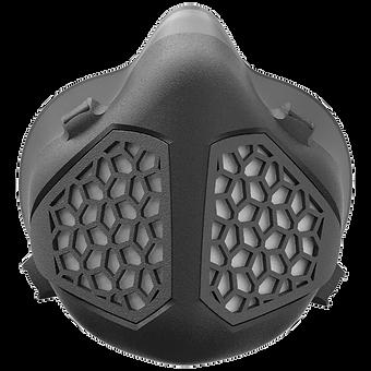 OS3D mondmasker zwart.png