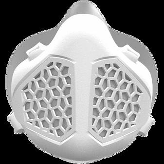 OS3D masker wit.png