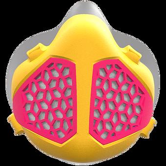 OS3D Mondmasker geel roze.png