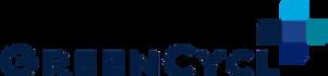 greencycl logo.png