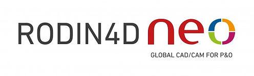 rodin4d-neo-horizontal-HD-600x181.jpg
