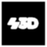 S3D_Acronyme-Logo_Whitemetrand.png