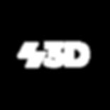 S3D_Acronyme Logo_White.png