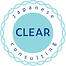 Clear_Web_JustClear_Blue_JC.png