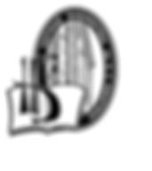 Лого Никитинки.png