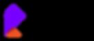 1537950225_rt_full_logo.png