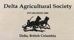 Delta Agricultural Society.jpg