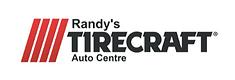 Randys Tirecraft.png