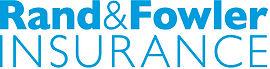 R&F-logo-textonly-cyan (1).jpg