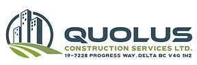 Quolus horizontal 3543x1180 300dpi quolus logo.jpg
