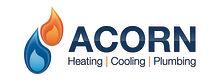 acorn_heating_cooling_plumbing_logo_final (002).jpg