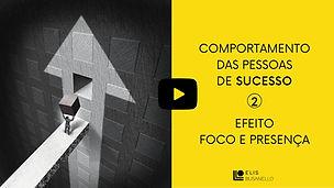 EFEITO FOCO E PRESENCA.jpeg