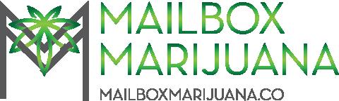 mailboxmarijuana.co