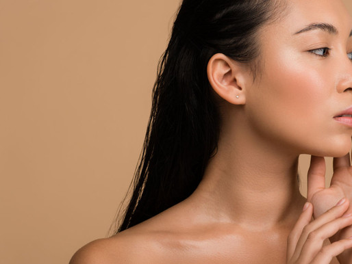 SO....Does Micro-Needling really work?