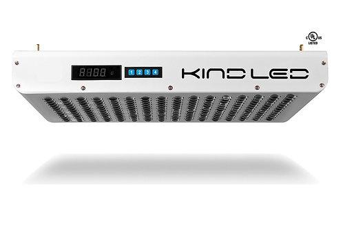 K5 Series XL750 Indoor Grow Light