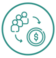 icon 111p[-01.png