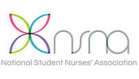 NSNA's-35th-Annual-MidYear-Conference---