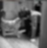 Screen Shot 2020-04-28 at 3.36.05 PM.png