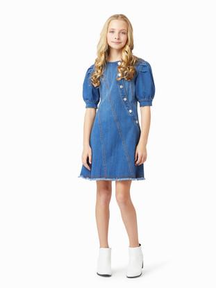 CGU03273S_s425_flutter_puff_sleeve_dress