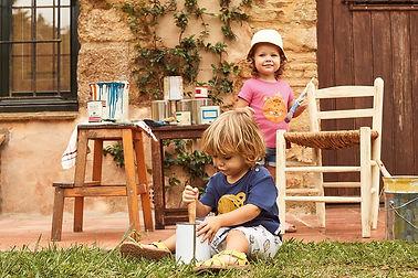 outside boy and girl.jpeg