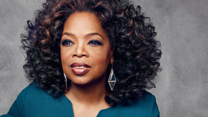 Big Cattle's Beef with Oprah: America's reckoning with animal exploitation and black womanhood