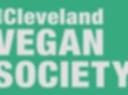cleveland_vegan.jpg