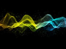 Por que a tecnologia de músicas 8D é fake?
