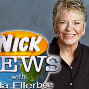 """Nick News"" Closing Theme"