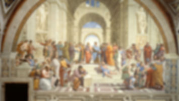 [1511] The School of Athens (Raphael).jp