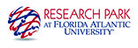 Research Park at Florida Atlantic University's Aerospace Technologies Group Receives Recognition fro