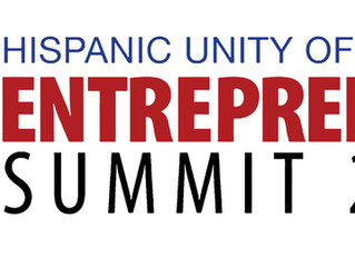 6th Entrepreneur Summit to Feature Dozens of Successful Business Owners and Experts