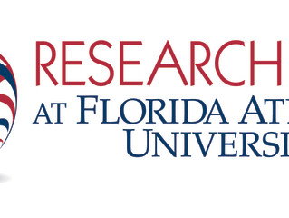 Research Park at Florida Atlantic University Reports another Year of Stellar Growth