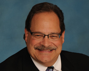 Cooper City Mayor Greg Ross to Represent Broward League of Cities on Florida League of Cities Board