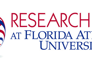 Research Park at Florida Atlantic University honored with marketing award  at Florida Economic Devel