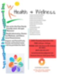 Health & Wellness English 2018.jpg