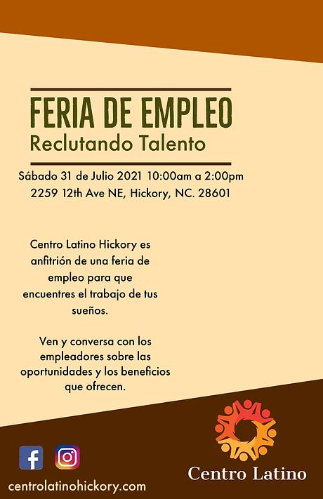 Feria de Trabajo.png